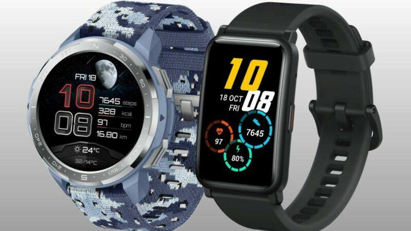 Watch GS Pro a Watch ES