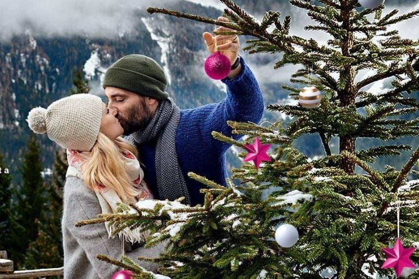 Vánoce u T-Mobile
