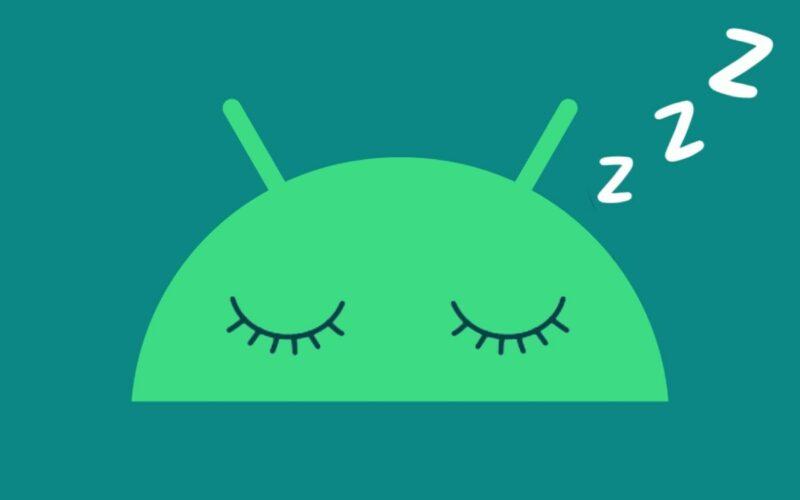 Android 12 nabídne uspání nepoužívaných aplikací