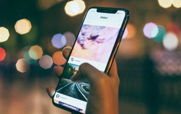 Silvestr 2020 u T-Mobile