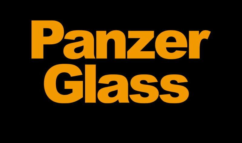 PanzerGlass pro Galaxy S21 Ultra