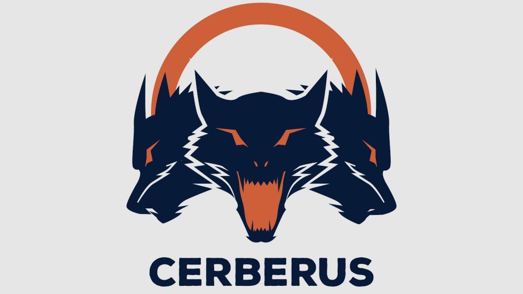 Bankovní trojan Cerberus