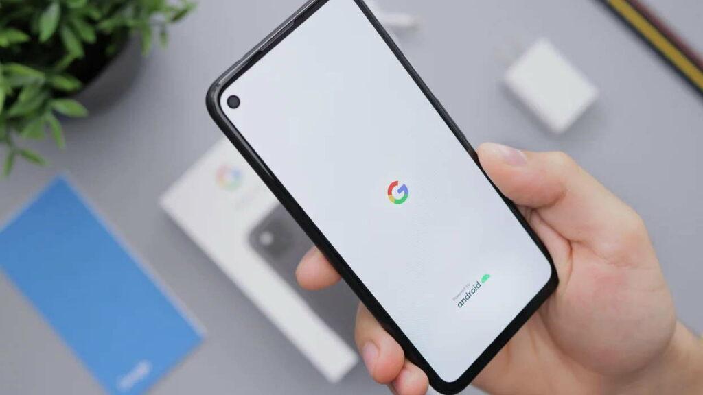 Spor Google s Oraclem