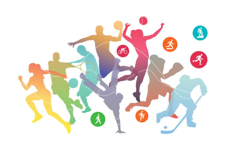 Podílejte se na vylepšování sportovních módů v Huawei Watch