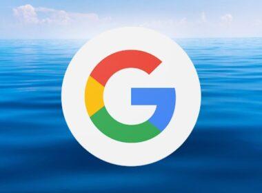 Na mobilech s Androidem padá aplikace Google