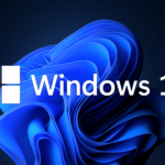 Operační systém Windows 11
