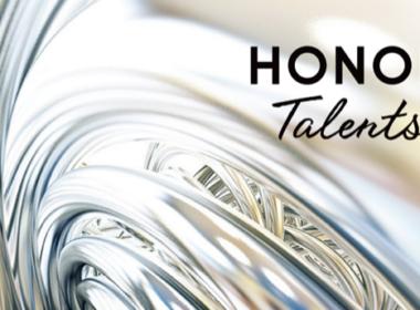 Honor Talents