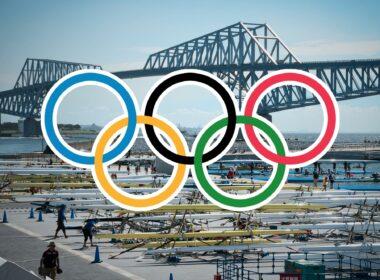 Olympiáda v TV
