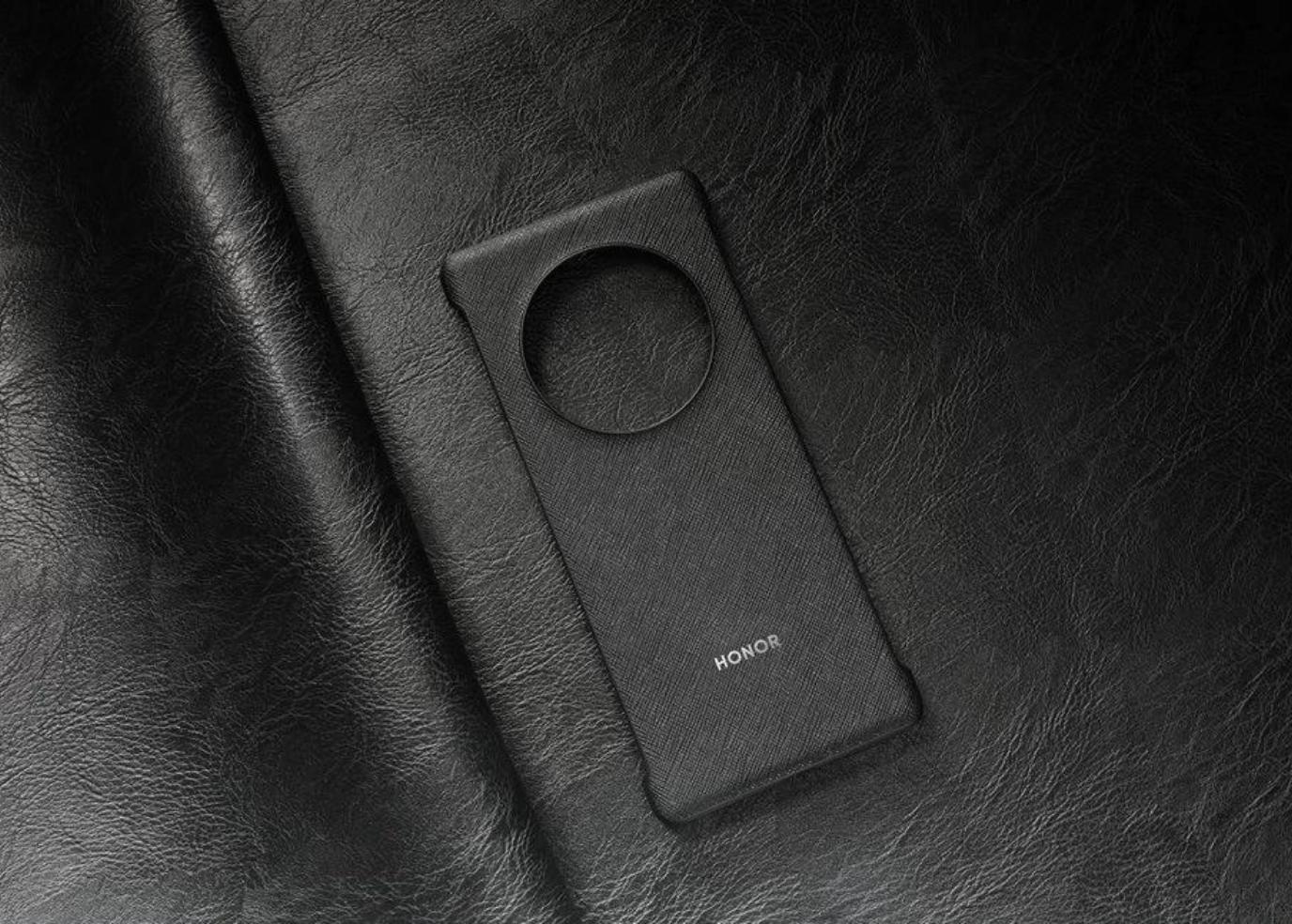 Kryt pro chytrý telefon Magic3