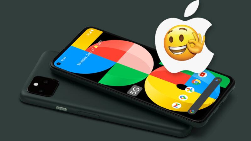 apple ex ikona