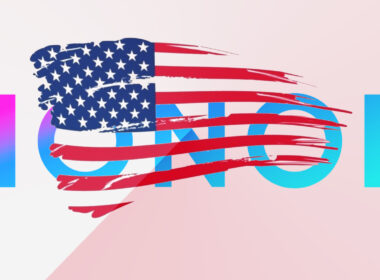 Honor vs. USA