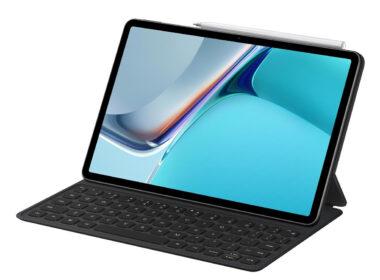 Huawei Mate Pad 11