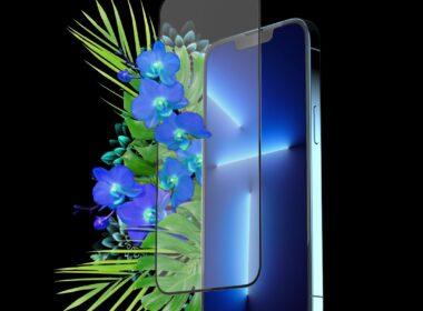 PanzerGlass má nové příslušenství pro iPhone 13