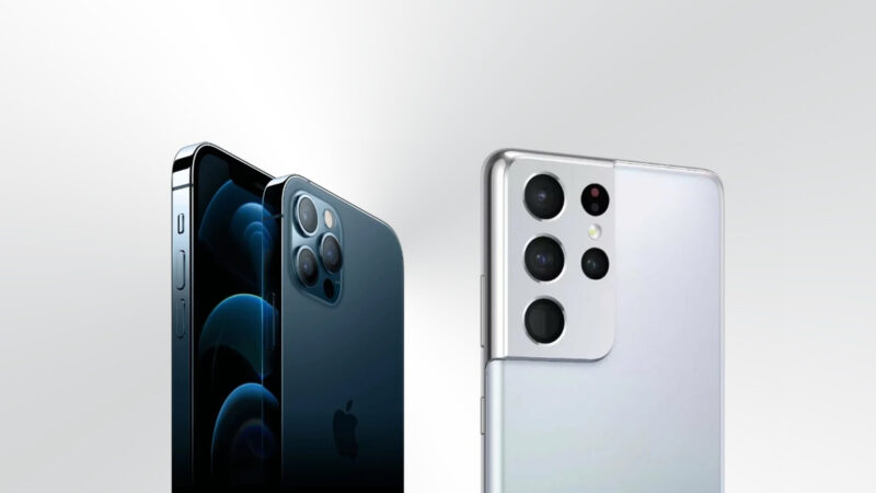 Apple iPjhone 13
