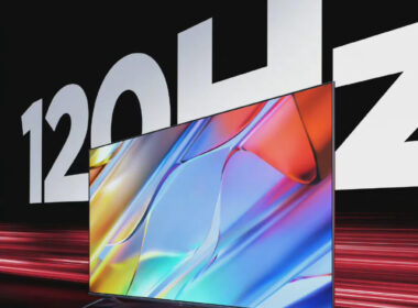 Xiaomi Redmi Smart TV X 2022